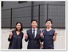 M様 ご購入後の声 担当:渋谷